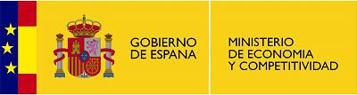 III Jornadas esDBpedia/logomineco.png