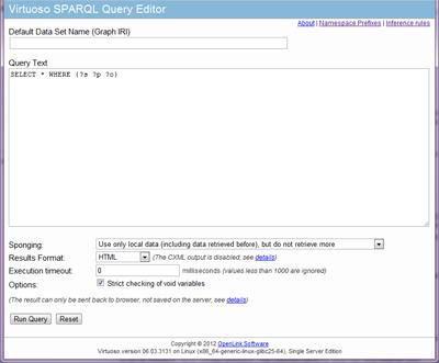 Instalación del SPARQL endpoint/SPARQL-endpoint.png