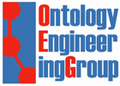 LeftMenu/logo_OEG_120.png